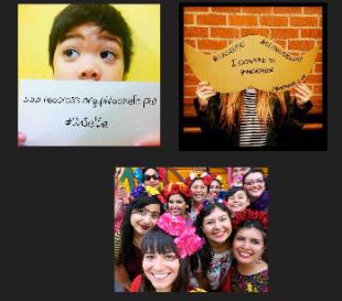 Captura de pantalla 2015-11-25 a la(s) 13.51.22